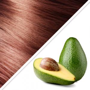 продукти за възстановяване на коса
