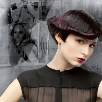 професионална грижа за коса