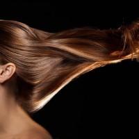 online магазин за козметика