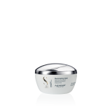 Професионална маска за коса Alfaparf Illuminating Diamond 200 мл.