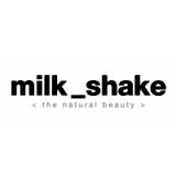 milk shake bg