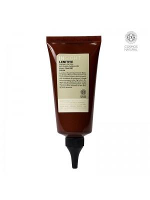 Професионален крем за раздразнен скалп INSIGHT Lenitive Scalp Comfort Cream 100ml