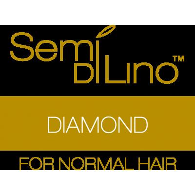 Серия за Диамантен блясък SDL Diamond