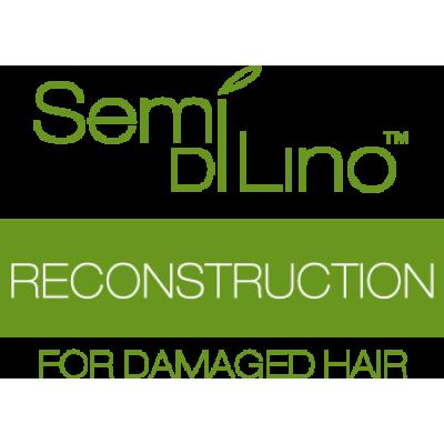 Серия за Възстановяване с бамбук SDL Reconstruction