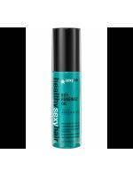 Подхранващо масло за коса с екстракт от соя и арган HEALTHY SEXY HAIR 100ml