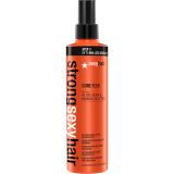 Реконструиращ балсам без отмиване Strong Sexy Hair Core Flex Leave In Reconstructor 250мл