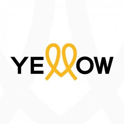 Серия Yellow