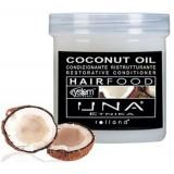Професионална маска UNA хидратираща с кокос 1000 мл.
