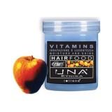 Професионална маска UNA хидратираща с витамини 1000 мл.