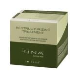 Професионални възстановяващи ампули UNA 12 х 10 мл.